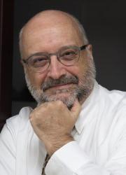 Kevin Hagopian