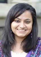 Sushma Kumble,