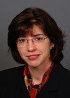 Ann Major, Associate Professor