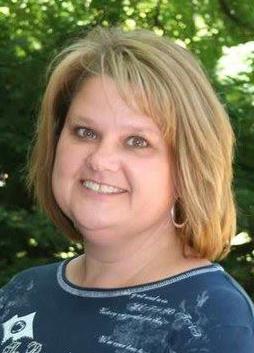 Lynn Maggs