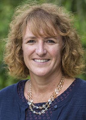 Carleen Maitland