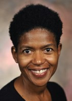 Renea Nichols, Assistant Teaching Professor