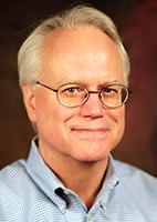 Patrick Parsons, Professor