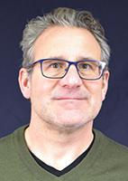 Michael Poorman