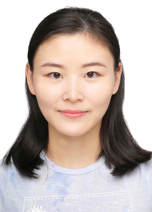 Qing (Sunny) Xu