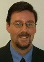 Robert D. Richards