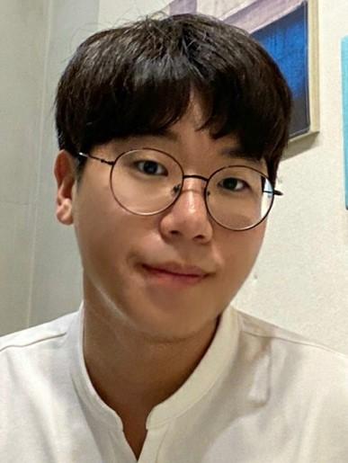 Sangwook Lee
