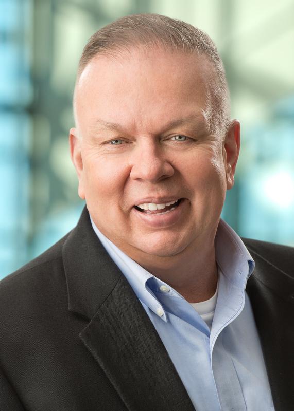 Dave Wozniak
