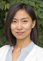 Xiaoye Zhou