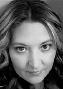 Cassie Ross Green, Lecturer