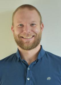 Del Schwab, Academic Adviser