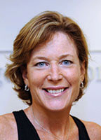 Carolyn Donaldson,