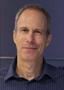 Boaz Dvir, Assistant Professor