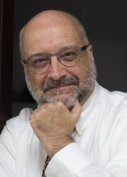 Kevin Hagopian, Teaching Professor