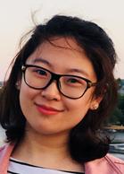 Bingjie Liu,