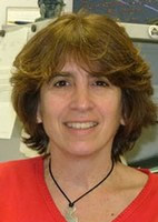 Pamela Monk, Assistant Teaching Professor