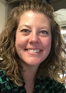 Nikki DiOrio, Adviser