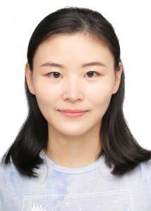Qing (Sunny) Xu,