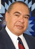 John Sanchez, Associate Professor