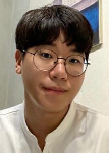 Sangwook Lee,