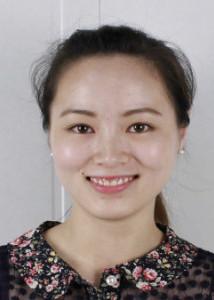 Sara Liao, Assistant Professor