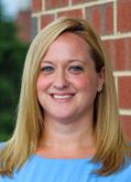 Megan Warefield, HR Consultant
