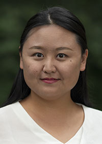 Cheng Chen,