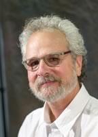 Russell Frank, Associate Professor