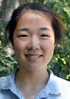 Qiguan Jiang,