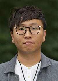 Ryan Yang Wang,
