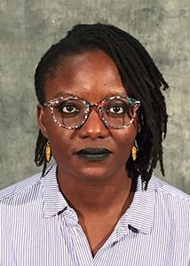 Wunpini Fatimata Mohammed, Lecturer