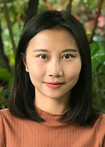 Guolan Yang,