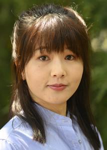 Rachel  Peng,