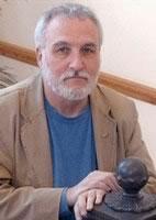 Thomas Berner