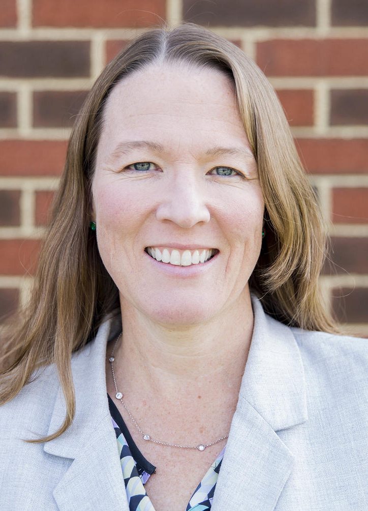 Anne Danahy