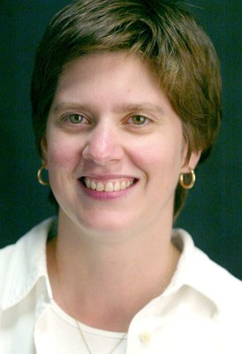 Lori Shontz,