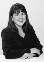 Headshot of Marlene Neill