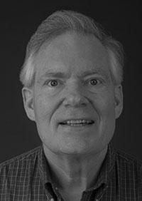 Mark Birschbach, Lecturer