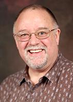 Curt Chandler