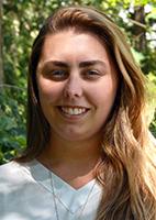 Sara Erlichman