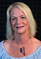 Stephanie Girouard