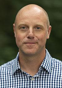 John-Erik Koslovsky