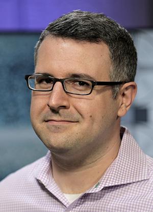 Scott  Myrick