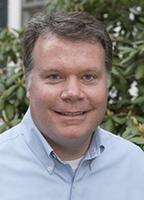 David Norloff