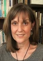 Mary Beth Oliver