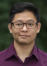Ryan Tan,