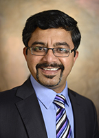 S. Shyam Sundar, James P. Jimirro Professor of Media Effects / Co-Director, Media Effects Research Laboratory