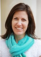Tara Wyckoff, Assistant Teaching Professor