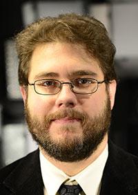 Mike Zelazny