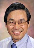 Fuyuan Shen, Head of the Department of Advertising/Public Relations, Professor
